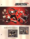Preview of Morton Machine Works Catalog 25
