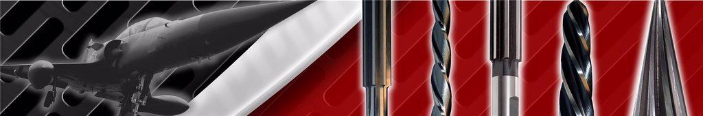 Coated Right-Hand Spiral Flute Round Shank 3//32 Inch Size Titanium Nitride TiN Alvord Polk 757-1 High-Speed Steel Chucking Reamer